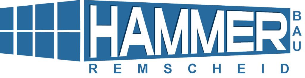 Bild zu Hammer-Bau Remscheid in Remscheid