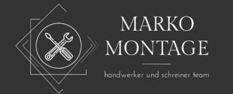 Bild zu Marko Montage in Schwandorf
