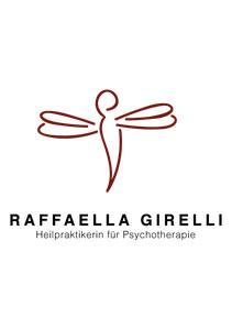 Bild zu Heilpraktikerin für Psychotherapie Raffaella Girelli in Moers