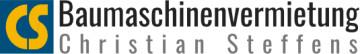 Bild zu Christian Steffens Baumaschinenvermietung in Kottenheim