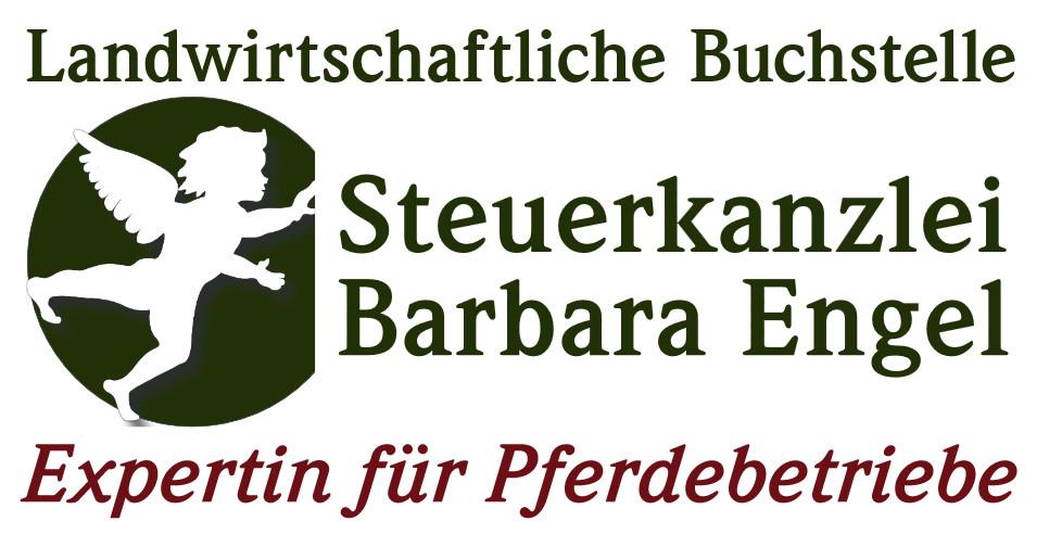 Bild zu Steuerkanzlei Barbara Engel in Warstein