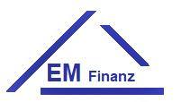 Bild zu Ewald Madl Immobilien Versicherungen in Schwabach