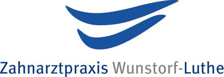 Bild zu Zahnarztpraxis Schneider & Kollegen, Zahnarztpraxis-Wunstorf-Luthe in Wunstorf