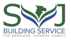 Bild zu SVJ Building Service UG in Hagen in Westfalen