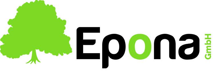 Bild zu Epona GmbH in Villingen Schwenningen