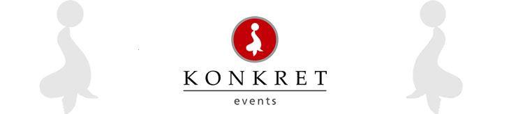 Bild zu Veranstaltungsagentur KONKRETevents in Birkenwerder