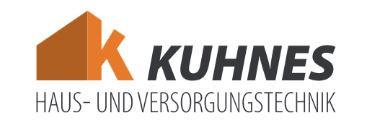 Bild zu Kuhnes Haus- und Versorgungstechnik in Krefeld