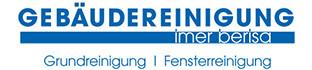 Bild zu Gebäudereinigung in Sinzheim bei Baden Baden