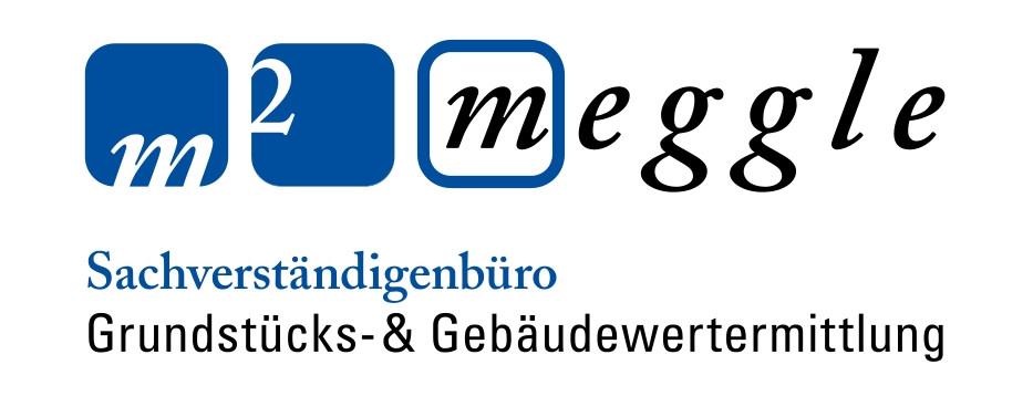 Bild zu m² Sachverständigenbüro Meggle in Untermeitingen