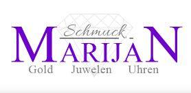 Bild zu Schmuck Marijan in Remscheid