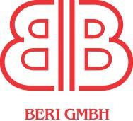 Bild zu Beri GmbH in Dresden