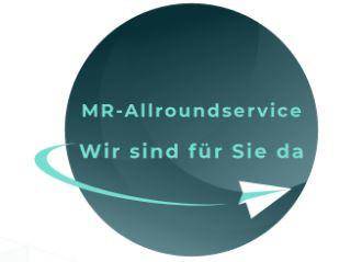 Bild zu MR-ALLROUNDSERVICE in Ascheberg in Holstein