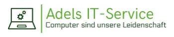 Bild zu Adels IT-Service in Köln