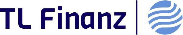 Bild zu Thomas Lange Finanz und Versicherungsmakler in Memmingen