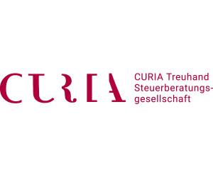Bild zu Curia Treuhand GmbH Steuerberatungsgesellschaft in München