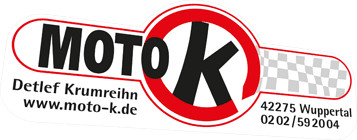 Bild zu Moto-K in Wuppertal