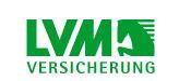 Bild zu LVM-Versicherungsagentur Thomas Dankof in Hünfelden