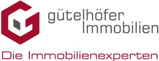 Bild zu Gütelhöfer Immobilien GmbH & Co. KG in Rheinbach