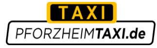 Bild zu PforzheimTAXI.de in Pforzheim