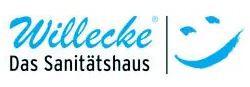 Bild zu Sanitätshaus Willecke GmbH in Oberhausen im Rheinland