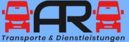 Bild zu AR-Transporte & Dienstleistungen in Gemmrigheim