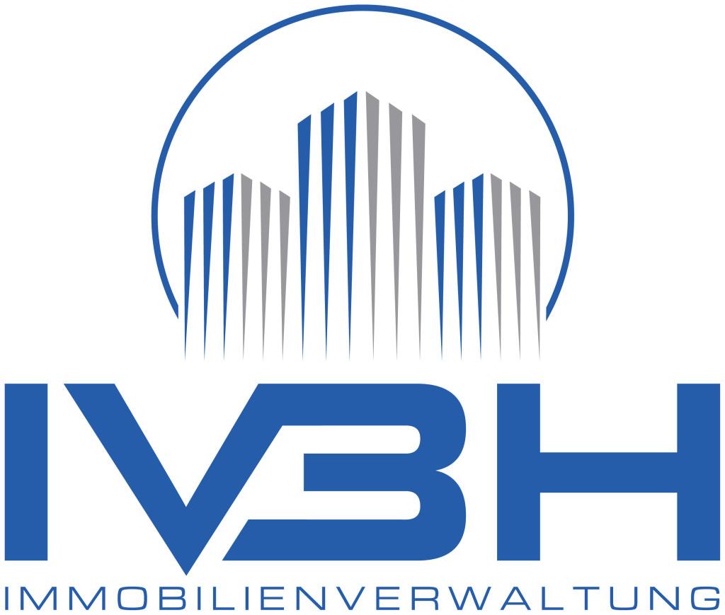 Bild zu Immobilienverwaltung Brüggenhorst in Mülheim an der Ruhr