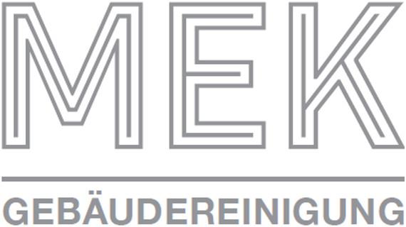Bild zu MEK Gebäudereinigung in München