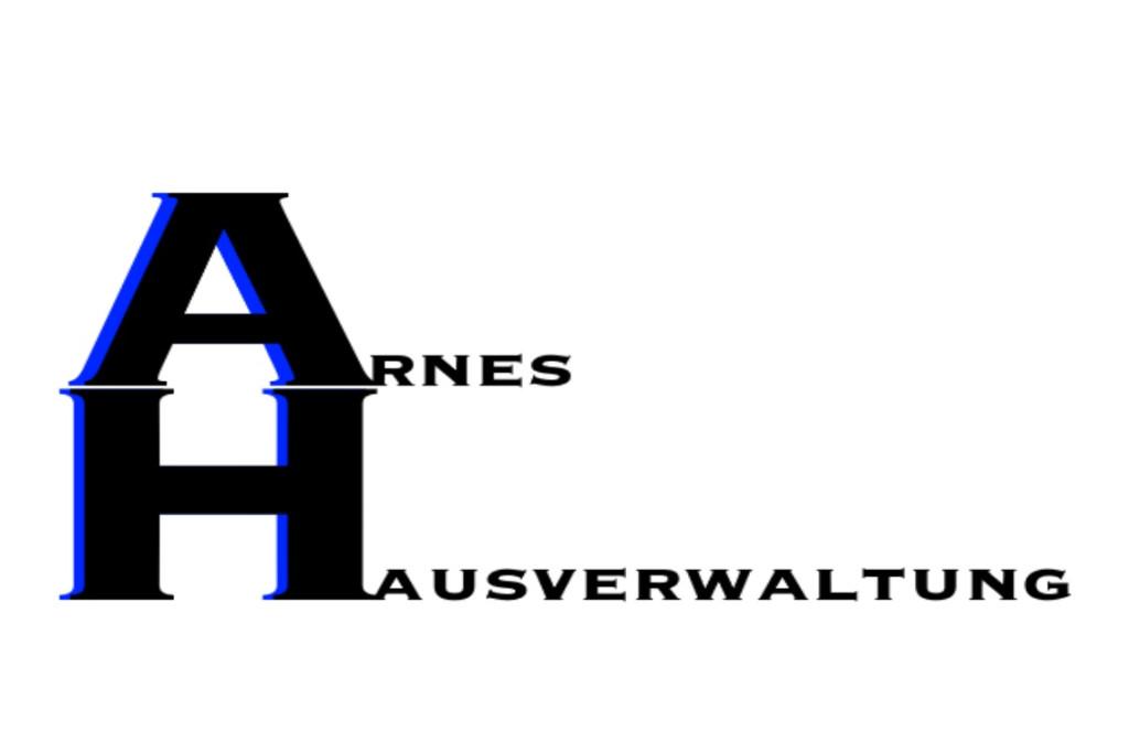 Bild zu Arnes Hausverwaltung GmbH in Karlsruhe