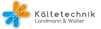 Bild zu Kältetechnik Landmann + Walter GmbH & Co. KG in Büdingen in Hessen