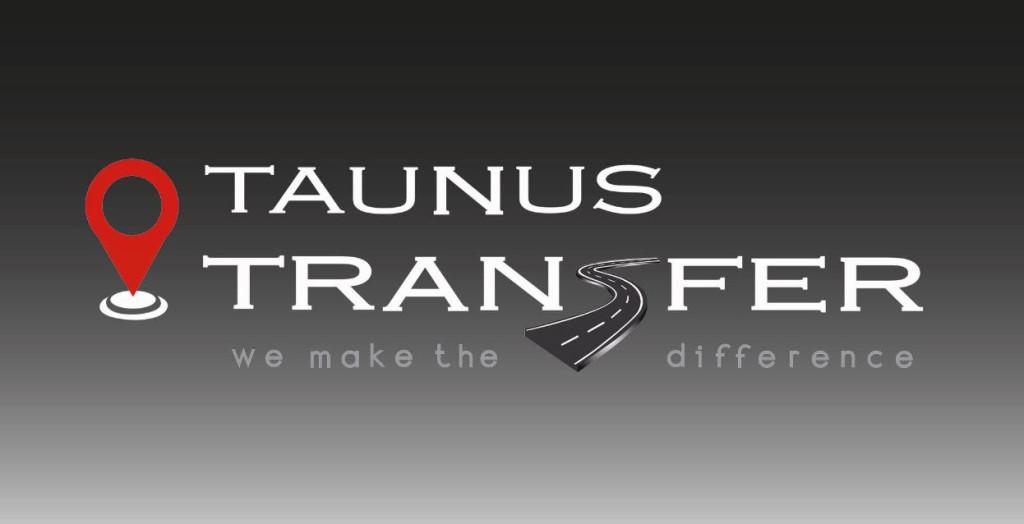 Bild zu Taunus Transfer we make the difference in Frankfurt am Main