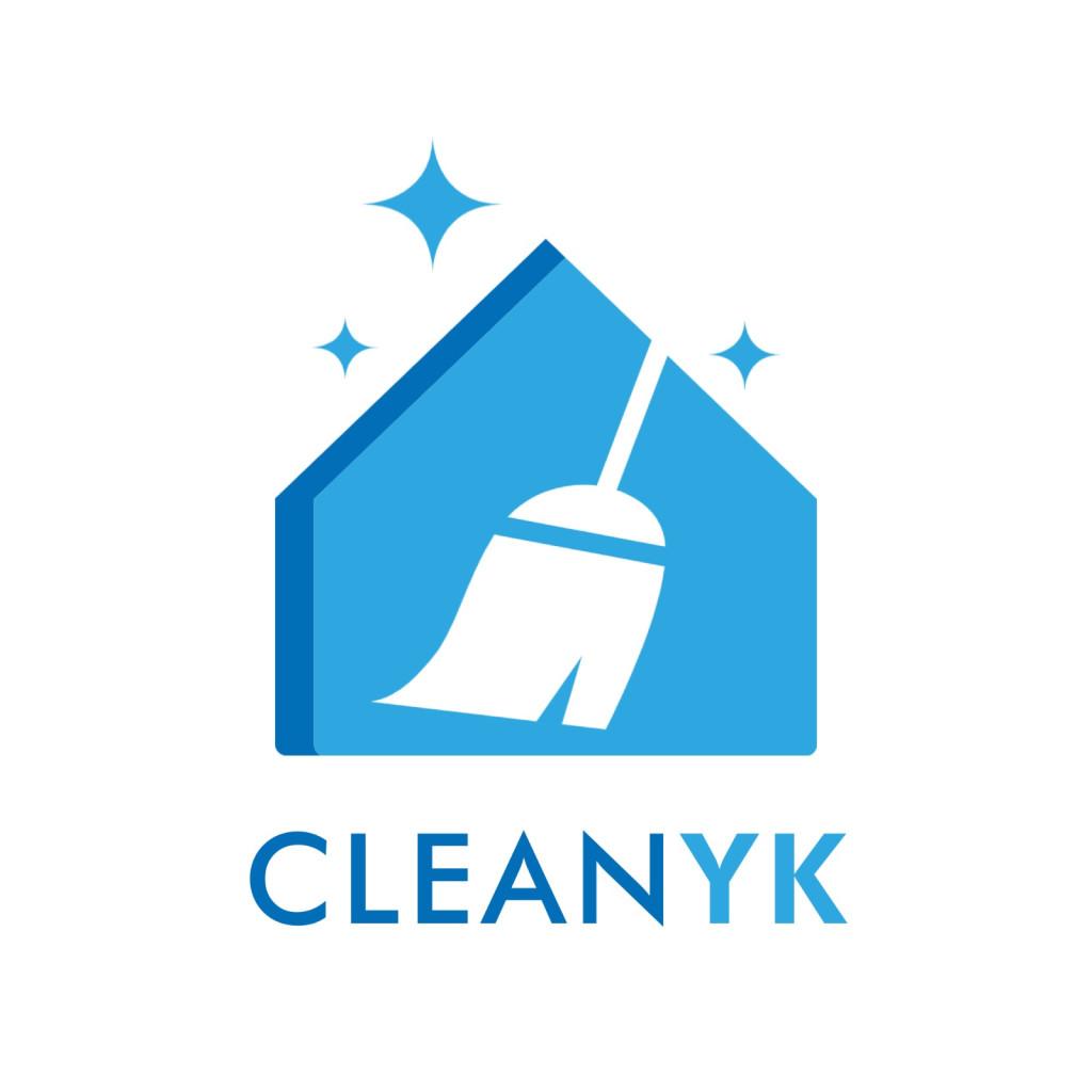 Bild zu Cleanyk Facility Services in Hattingen an der Ruhr
