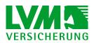 Bild zu LVM Blehm & Neb in Bielefeld