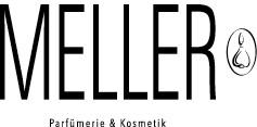 Bild zu Parfümerie Meller in Köln