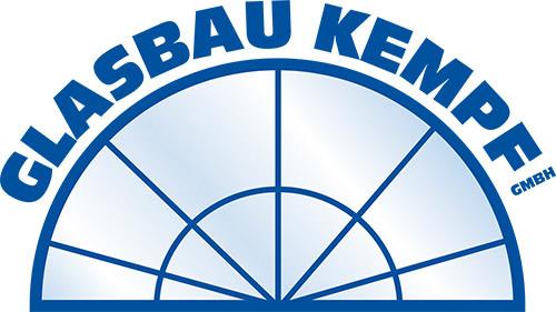 Bild zu Glasbau Kempf GmbH Fenster- in Bleicherode