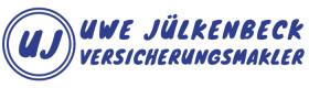 Bild zu Versicherungsmakler Uwe Jülkenbeck in Moers