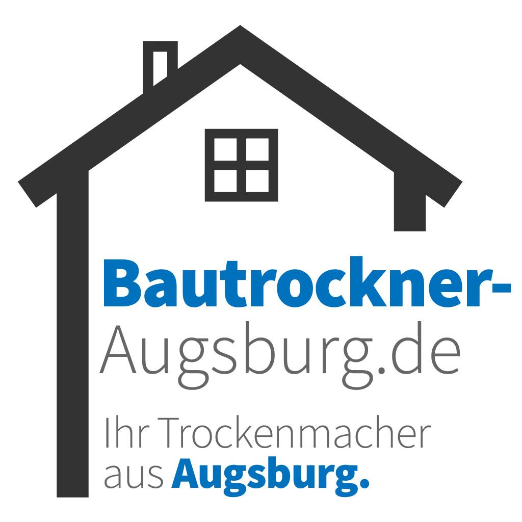 Bild zu Bautrockner-Vermietung Augsburg in Augsburg