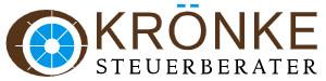 Bild zu Steuerberater Jens Krönke in Heilbronn am Neckar