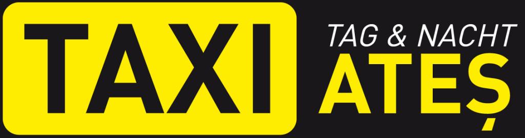 Bild zu Taxi Ates Reutlingen in Reutlingen