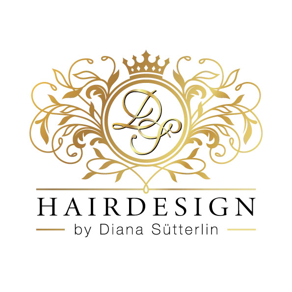 Bild zu Hairdesign by Diana Sütterlin in Schwerte