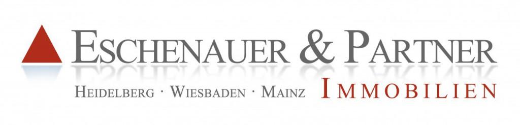 Bild zu Eschenauer & Partner Immobilien in Mainz