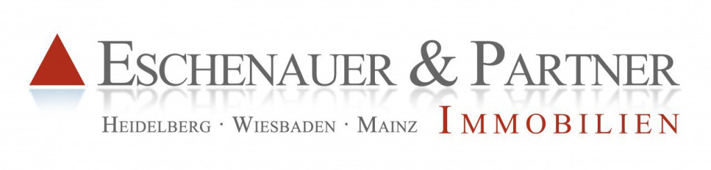Bild zu Eschenauer & Partner Immobilien in Mainz-Kostheim Stadt Wiesbaden