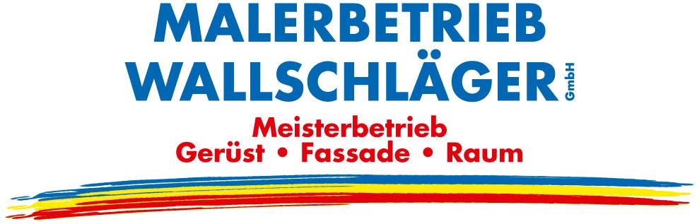 Bild zu Malerbetrieb Wallschläger GmbH in Fürth in Bayern
