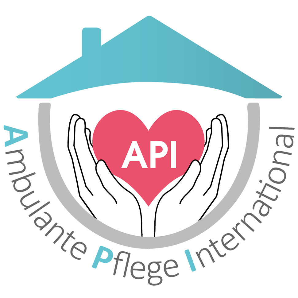 Bild zu API Ambulante Pflege International in Gelsenkirchen