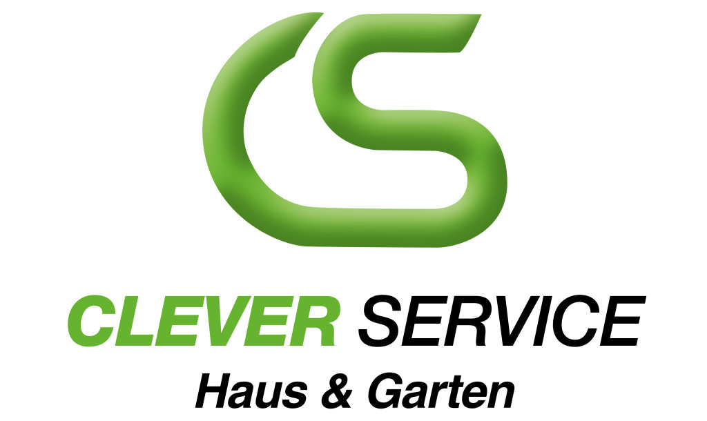 Bild zu Clever Service Sanierungsteam in Berlin