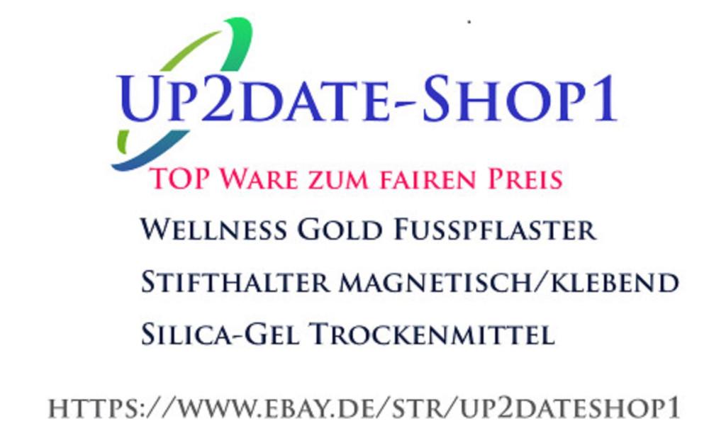 Bild zu Up2date-Shop1 in Hohenkammer