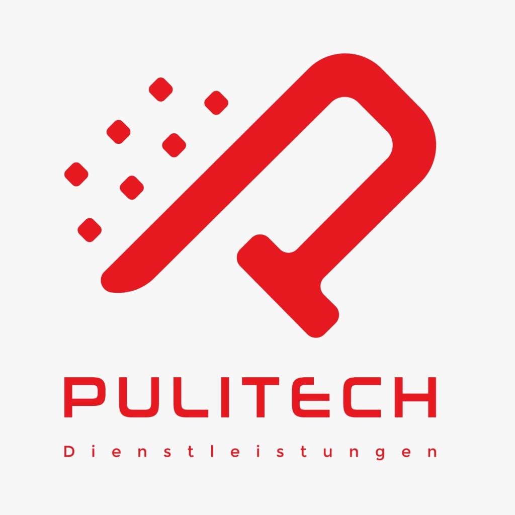 Bild zu Pulitech Dienstleistungen in Berlin