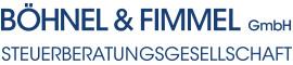 Bild zu Böhnel & Fimmel GmbH Steuerberatungsgesellschaft in Langen in Hessen