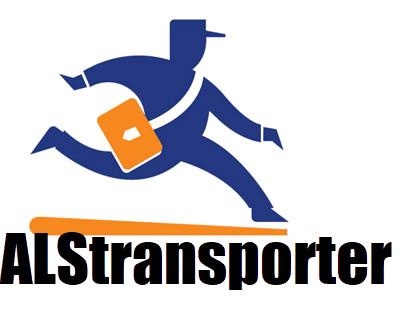 Bild zu ALS-Transporter in Köln