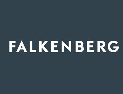 Bild zu Falkenberg Department Store & Interior Design in München