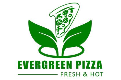 Bild zu Evergreenpizza Pizza & Döner in Ilvesheim